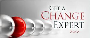 Get A Change Expert