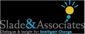 Slade&Associates_logo_web_med