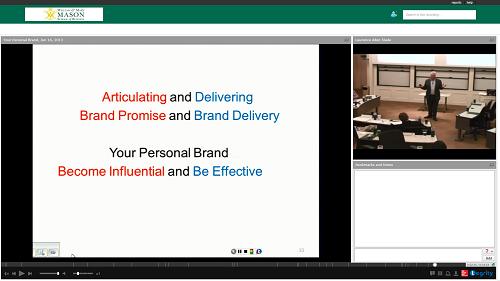 Brand Tegrity Screen v.3